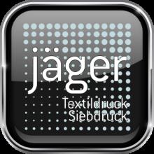 Leo Jäger GmbH