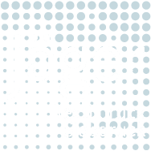 Leo Jäger e.U. - Logo